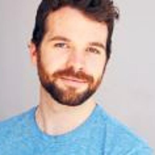 Josh Rowe 4's avatar