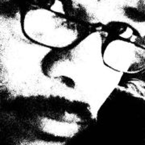 Merrick Mitchell 1's avatar
