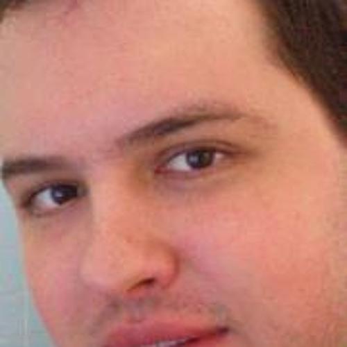 Daniel Goostech's avatar