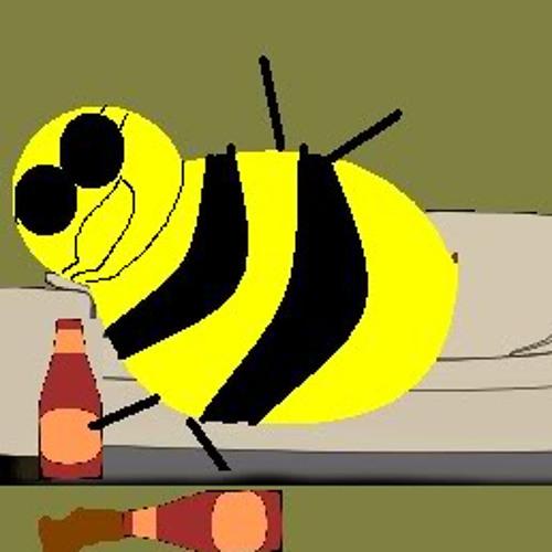 Gindack's avatar