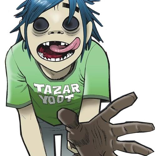 andy jam's avatar