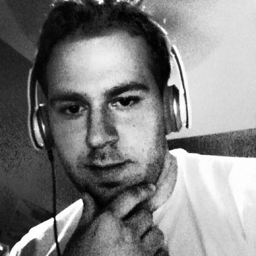 Thatmanmigz's avatar