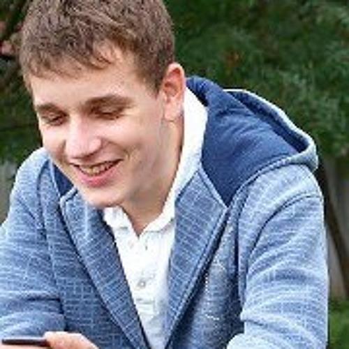 Ádám Hijackers Lisztóczki's avatar