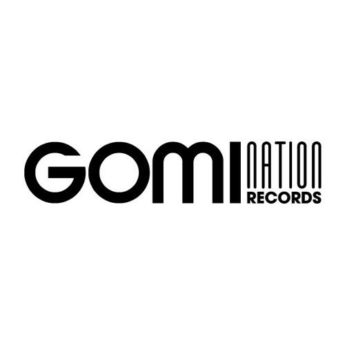 Gomination's avatar