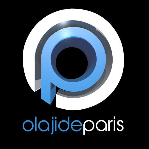 olajideparis's avatar
