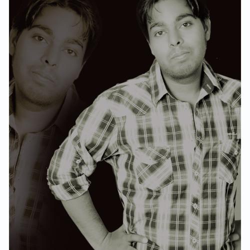 Deejay vaibhav's avatar