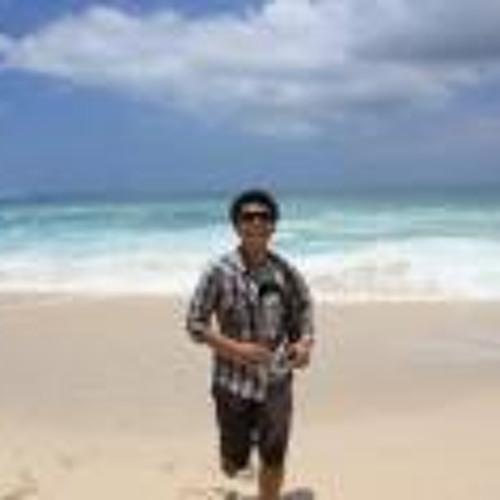 Aryo Fauzan's avatar