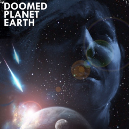 Doomed Planet Earth's avatar