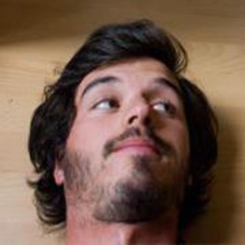 Clément Falize's avatar