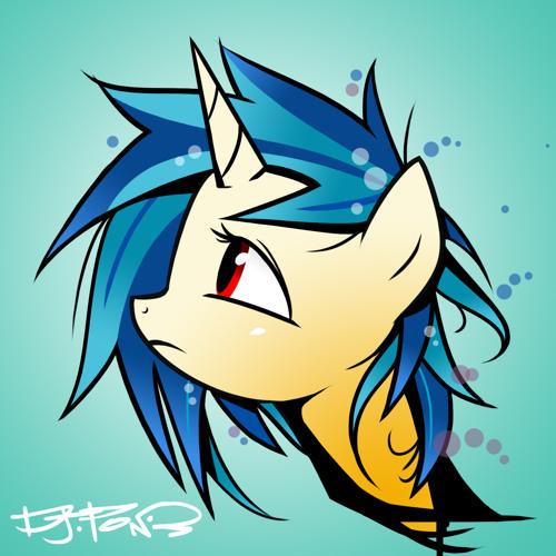 ♫ Joey ♫'s avatar