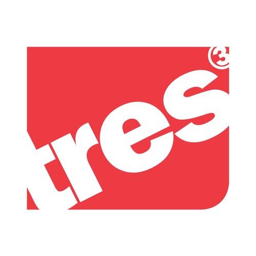 TRES RECORDS's avatar