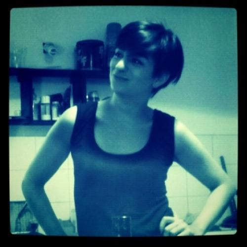 pelucaverde's avatar