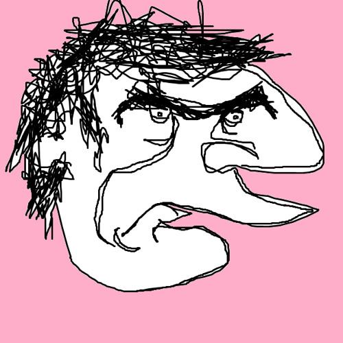 eduardomarsdonez's avatar