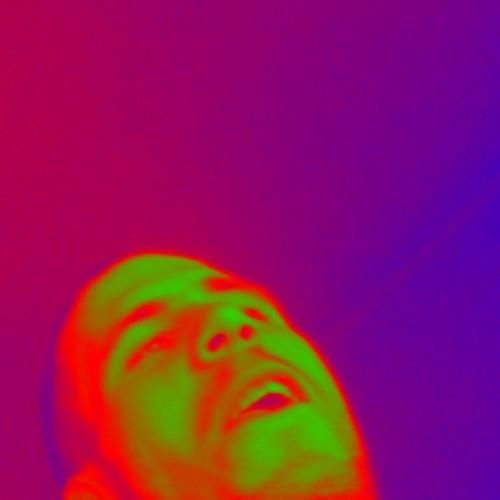 user2643436's avatar