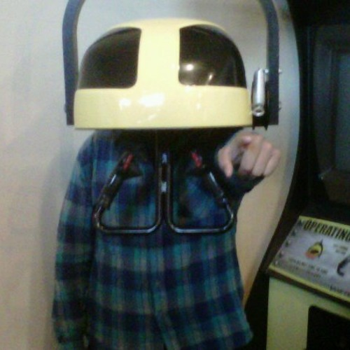 dj nuvee's avatar