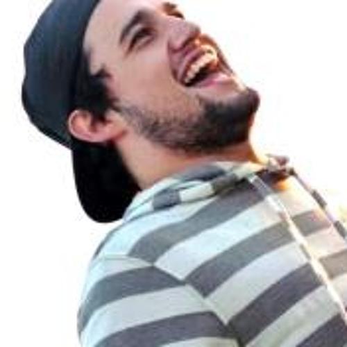 Fábio Rebelo 1's avatar