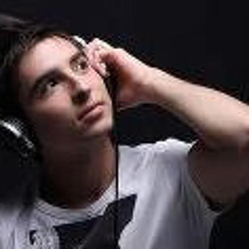 Josiel Moxo Ken's avatar