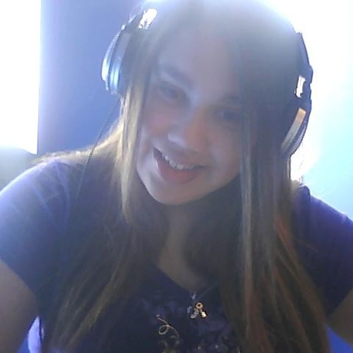 TiffanyHernandez96's avatar