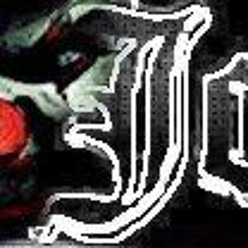 Dj Lil Jok3R's avatar