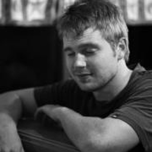 Michael Wiehahn's avatar