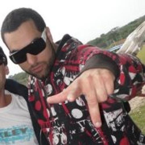 Diego Fernandes 9's avatar