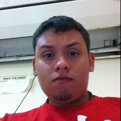 njtp11884's avatar