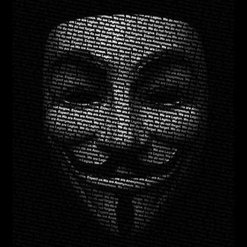DJ_Anonymous's avatar