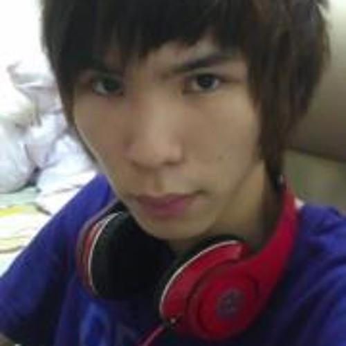 Johnny Tsai's avatar