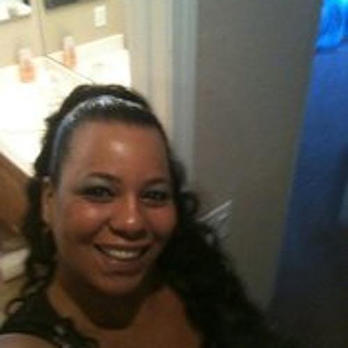 Tabitha Davis 1's avatar