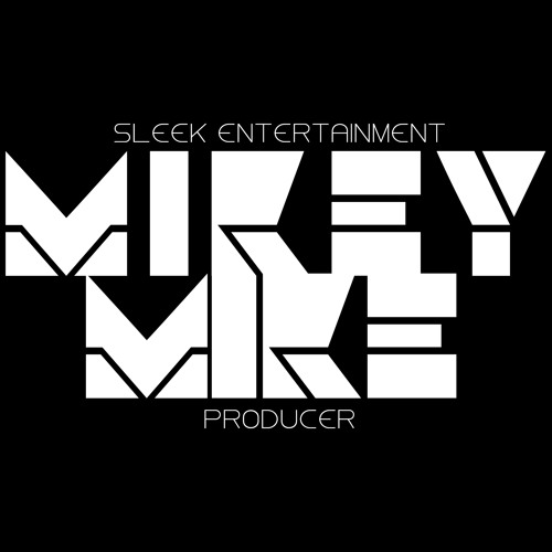 Official MikeyMike's avatar