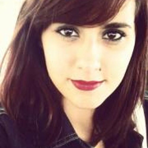 Letícia Ramada's avatar