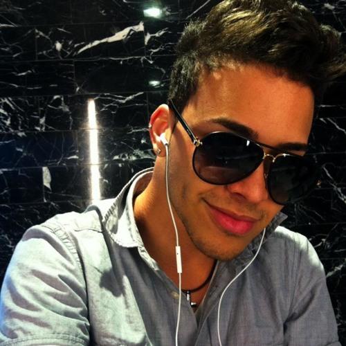 Jackiie123's avatar
