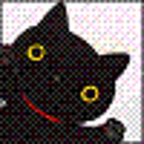Jennifer Greasley's avatar