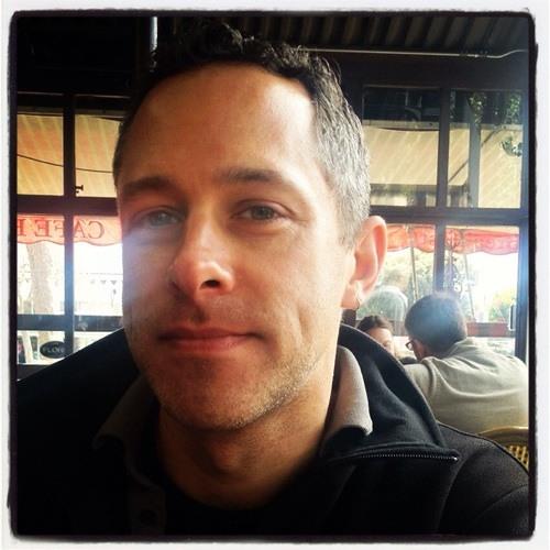 andyscheer's avatar