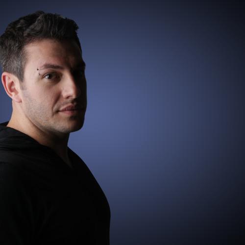 LeandroTelles's avatar