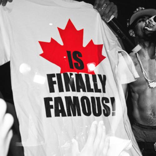 Tyga - For The Fame Feat. Chris Brown x Wynter Gordon