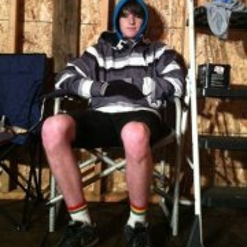 Ryan Sawicki's avatar