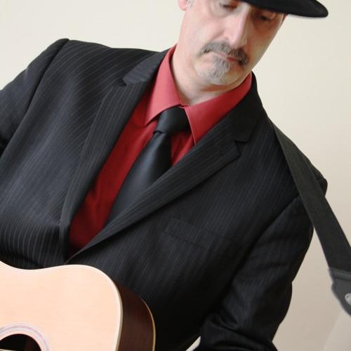 Ramon Ruiz Music's avatar