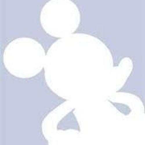 Justin D Rogers's avatar