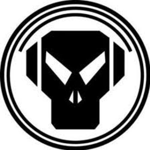 Anxxxx!'s avatar