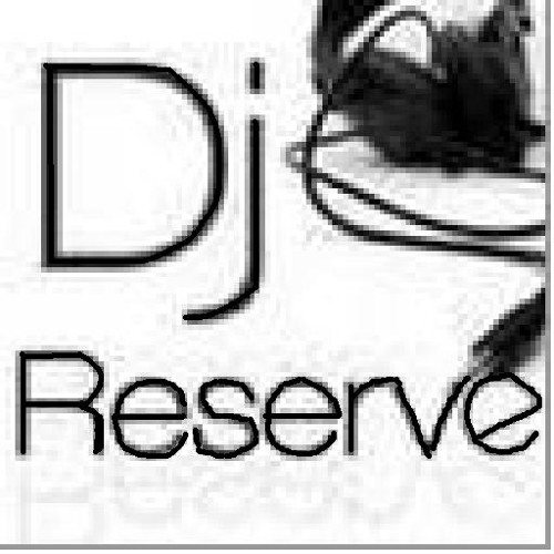 DJ Reserve's avatar