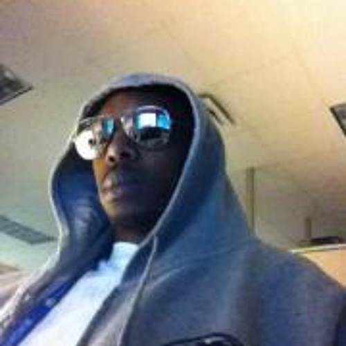 Armon Slim Tharpe's avatar