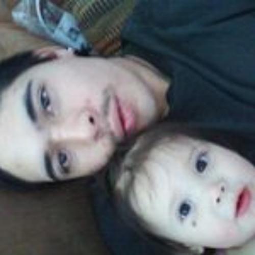 Samuel Gonzales 1's avatar