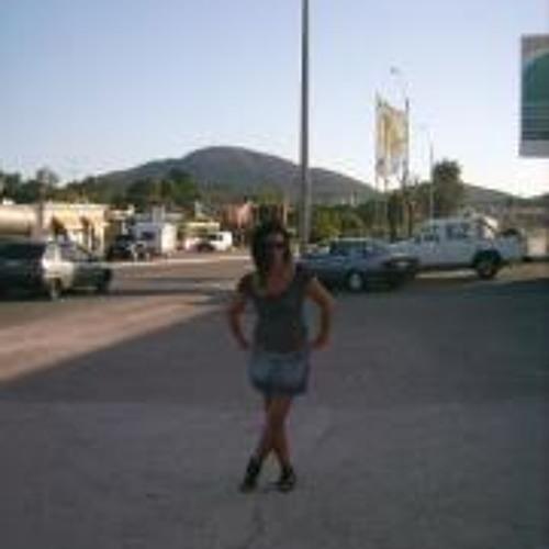 Silvana Alayon's avatar