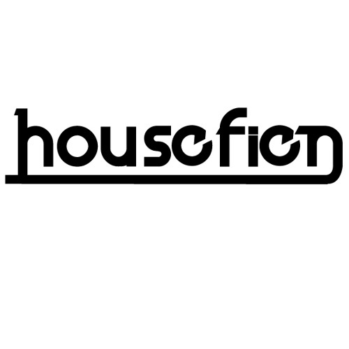 HouseFien's avatar