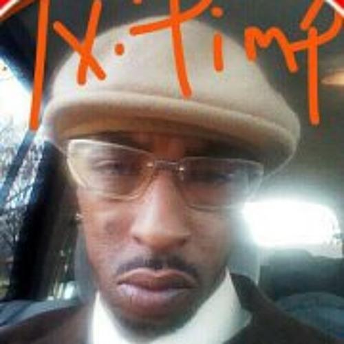 Kelvin Perry 1's avatar
