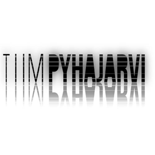 Tiim Pyhajarvi's avatar