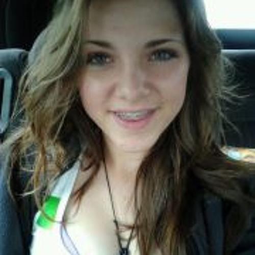 Rosey Marie Kennedy's avatar