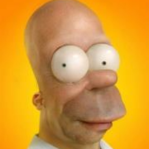 Shukri Crustson's avatar