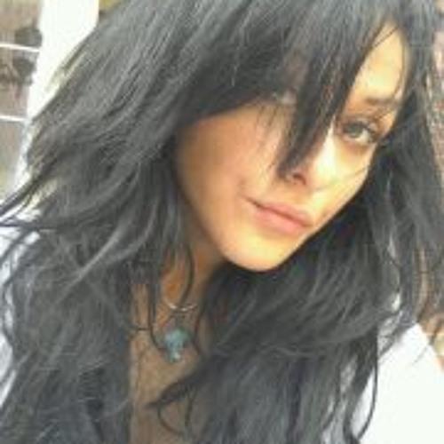 Angela Renee 3's avatar
